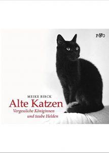 "Abb.: Cover ""Alte Katzen"""